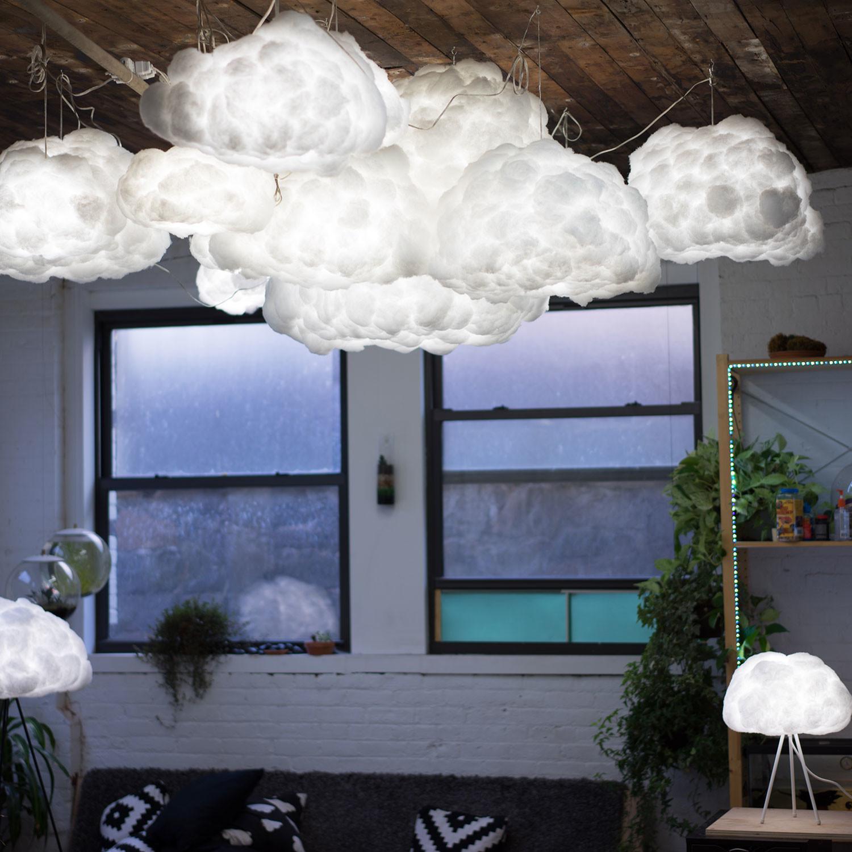 Il cielo in una stanza