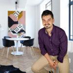 CORSO ON-LINE | Interior Design Non Convenzionale