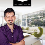 ROMA | Corso di Home Styling con Gianmarco Toscano