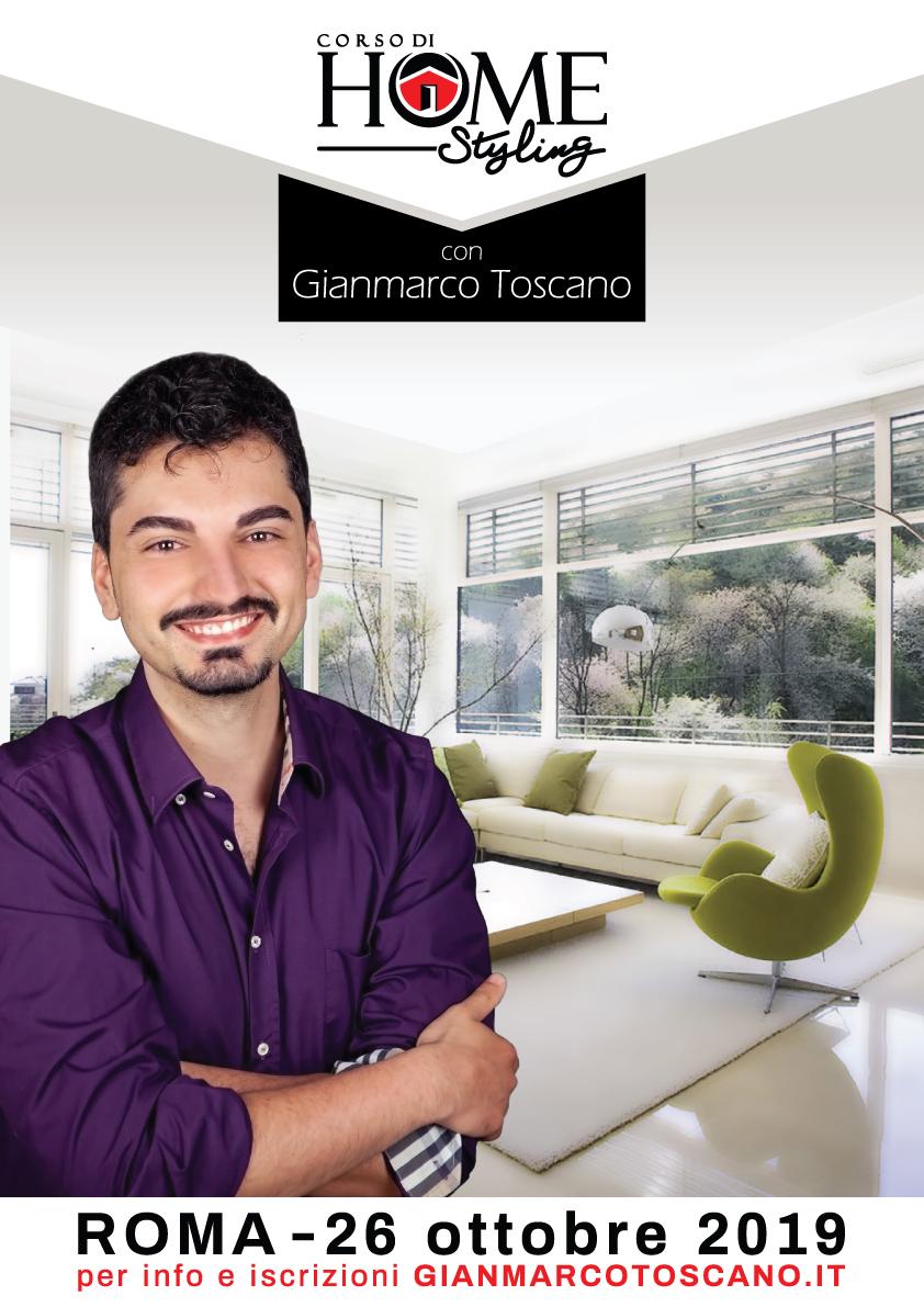 Dott. ID Gianmarco Toscano