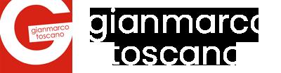 Gianmarco Toscano
